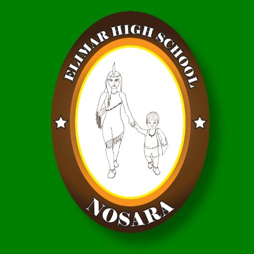 Elimar High School